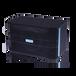 貴陽伍聲音響KA-103單元2分頻多用途全頻卡拉OK揚聲器音箱