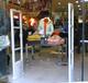 安装物美价廉的福州市服装店防盗器,服装防盗器,超市防盗器,性能稳定。