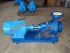PWL污水泵长期供应质量保证