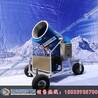 国内认证合肥造雪机工厂