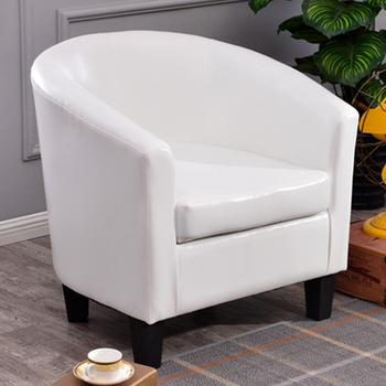 提供圆弧单人沙发租赁,塑料凳租赁酒店椅租赁