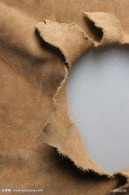Dior18早春塔罗牌绵羊皮衣上身及实拍图进口代理(附羊皮知识讲解)图片