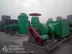 重庆实验室通风系统/重庆实验室废气净化系统