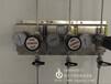 实验室供气系统/重庆实验室供气系统/重庆集中供气/重庆实验室供气