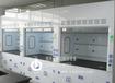 重庆实验室PP通风柜/重庆实验室全钢通风柜