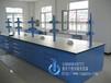 学生实验台物理台化学实验台边台检验台