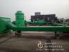 重庆实验室废气净化系统/重庆实验室通排风系统
