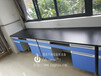 重庆实验台安装改造-设计安装实验台通风厨