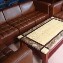 家具家私进口室内装饰品进口工艺品进口清关代理公司