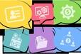 安徽省三级分销系统开发公司排名