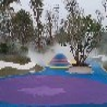 河源霧森系統設計