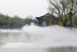 深圳景观造雾机