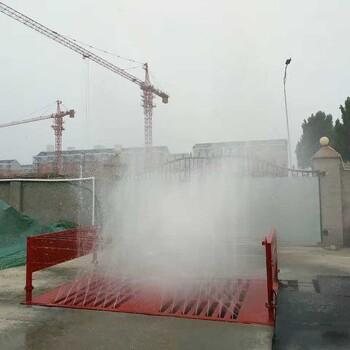 甘肃洗轮机供应商图片1