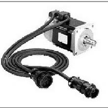 罗克韦尔A-B旋转伺服电机MPL-B1530U-VJ72AA图片