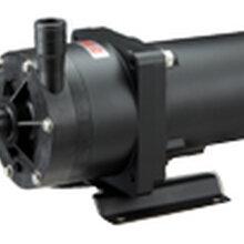 日本elepon磁力泵SLF-T47武漢恒越峰暢銷中圖片