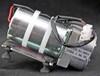 日東工器真空泵DPE-400BL-7G-Y1武漢恒越峰特賣