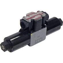 HD1-2S-BCA-025B-WYD2日本TOYOOKI丰兴工业电磁控制阀HD1-2S-BCA-025B-WYR1图片