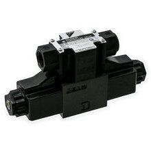 KSO-G02-4CA-30日本DAIKIN大金电磁控制阀KSO-G02-2BB-30-N图片