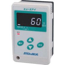 优势直销SEV-1205BXF日本鹭宫制作所SNS-C106压力开关图片