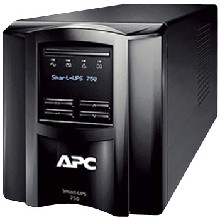 优势直销BE550M1-JP日本APC电源APCRBC122J图片