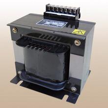 日本三和變壓器3SB-500恒越峰一級代理圖片