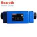 日本UCHIDA/REXROTH比例閥RB1-10F-C-331