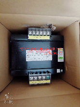 日本CENTER相原電機變壓器ECL21-1K,ECL21-300圖片