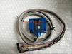 日本东洋电机光电传感器SOT-NP401S,SOT-NP801