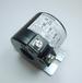 日本三菱電機變流器CW-5L60/5A海外包郵直發