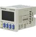 日本Panasonic松下計時器TH401S全新原裝