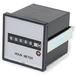 廠家直銷TH2386日本Panasonic松下計時器