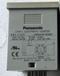日本Panasonic松下計時器AEL1137AC100-240廠家原裝