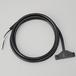 AES502L-3T5日本FUJI富士電機磁性開關直銷