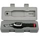 廠家直銷CMPB2004替代CMPC2004日本KTC扭力扳手原裝