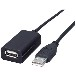 日本ELECOM數據線USB2-EXA50全國