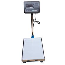 廣州上海耀華XK3190-A12E+電子臺秤電子計重稱現貨供應圖片
