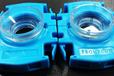 張家港模具廠常熟注塑模具公司太倉塑料模具廠蘇州注塑