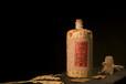 贵州怀义酒业茅台镇原产地厂家批发直销500ml纯粮食酱香坤沙白酒全新产品窖之道