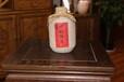 贵州怀义酒厂批发直销500ml移动酒窖纯粮食酿造坤沙酱香白酒