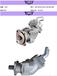 瑞典SUNFAB胜凡柱塞泵SCP064R德国HAWE哈威SC064R液压柱塞泵
