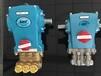 猫牌CAT高压泵陶瓷柱塞45672全新进口