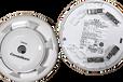 康士廉EC-P感煙探測器5200175-00A/EV-P40020