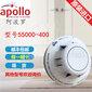 apollo阿波罗XP95感温探测器55000-400/55000-500图片