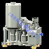 供应气流粉碎机超细超微粉碎机小型药物化工原料