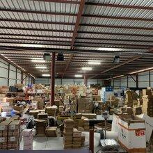 跨境电商服务商,提供香港仓、代发货