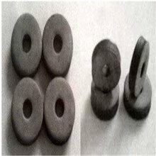 大量批发遇水膨胀橡胶止水环止水片对拉螺栓螺杆防水密封胶圈图片
