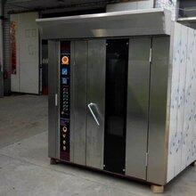 長期回收二手食品廠設備
