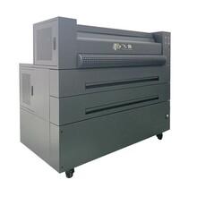 飛瀑熱熔藍圖打印機促銷圖片