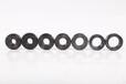 塞规环规厂家钢筋接头钢筋连接直螺纹检测环规环通规环止规