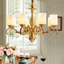 客厅吊灯简约现代创意北欧后现代餐厅灯卧室书房小户型灯具图片